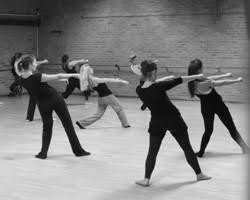cours de danse contemporaine université lille 3