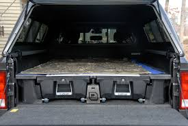 100 Truck Hunting Accessories Cap And Bed Liner Combo Suggestiont