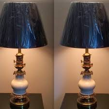 Stiffel Lamp Shades Cleaning by Furniture Bedroom Accessories Bedroom With Amazing Black Stiffel