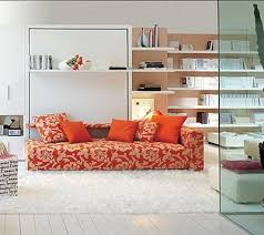 25 best Murphy Beds images on Pinterest