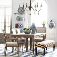 50+ French Country Dining Table You'll Love In 2020 - Visual ...