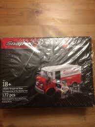 RARE, LEGO CERTIFIED Professional Snap On Tools 1950's Van Tool ... Traxxas Xmaxx Snap On Limited Edition Tool Truck 8s Rare Unopened John Kitts 22 Peterbilt 337 Custom Ldv Home Snapon Uk Another New Snapon Xmaxx Snapon Wednesday Tools The Channel Updates Prolink Ultra Vehicle Diagnostic Diagnostics Eric Tarantino Coalregionsnap Twitter Franchise Trucks On Thurrock Grays Purfleet Dartford And Gravesend Monster Wiki Fandom Powered By Wikia Tools Ceramic Tool Truck Bank My Money Ssx17p121