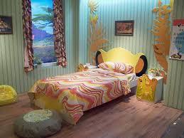 11 best zayne s bedroom ideas images on pinterest lion king