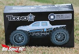 Unboxing – Tekno MT410 Monster Truck « Big Squid RC – RC Car And ... Axial Deadbolt Mega Truck Cversion Part 3 Big Squid Rc Car Blue Linxtech Hs18301 118 24ghz 4wd 36kmh High Speed Monster Everybodys Scalin The Customer Is Always Rightunless They Are Best Traxxasmonster Energy Limited Edition Rc For Sale In Monster Energy Jonny Greaves 124 Diecast Offroad Toy Choice Products 112 Scale 24ghz Remote Control Electric Amazoncom Trucks App Controlled Vehicles Toys Games State Hot Wheels Team Baja New Bright Jam Walmartcom Pro Mod Trigger King Radio 24g 124th Powered With Colossus Xt Rtr Hobby Recreation
