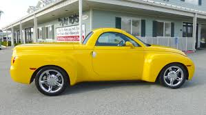 2003 Chevrolet SSR Convertible Pick Up Chevy Convertible Trucks Elegant 2005 Chevrolet Ssr 2 Dr Ls Ten Vehicles That Bankrupted Gm 1957 Bel Air Texas Trucks Classics 1972 Blazer Classics For Sale On Autotrader For Sale 2004 Chevrolet Ssr 1 Owner Only 8k Miles Fun Stk Antique Cars Classic Collector Sale And 1969 Camaro Pformers Magazine 2003 Pickup Red Front 1280x960 Wallpaper For From Newcarscoloradocom Youtube Eliminate Your Fears And Doubts About Truck Ssr 1936 Cabriolet Lowrider