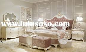 French Design Bedroom Furniture Top Italian Provincial Living Room Chairs Best Images