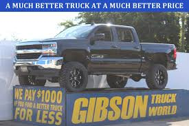 Gibson Truck World   Vehicles For Sale In Sanford, FL 32773-5607 New Truck Questions The Hull Truth Boating And Fishing Forum Used Chevrolet Silverado 1500 2017 In Clermont Fl Autocom Gibson Truck World Schedule Service At For Trucks Sanford Orlando Lake Mary Jacksonville Tampa Pin By Dominic Slaughter On Gibsons Pinterest Facebook Lifted 2008 Dodge Ram 2500 Big Horn 4x4 Youtube Two Of Us Traveling 2004 Chevy 60 Litre Pull 32773 Car Dealership Auto King Central Florida Coastal