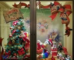 Plutos Christmas Tree Wiki by Craveable Christmas Merchandise And Food Specialties From Tokyo