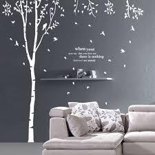 stickers chambre bébé arbre best stickers arbre blanc chambre bebe images odieardhia info