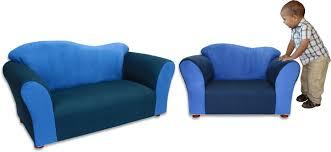 100 twilight sleeper sofa instructions ideas for renew sofa