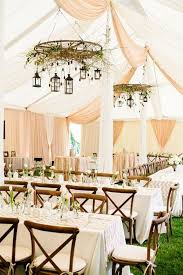 Terrific Rustic Wedding Tent Decorations 70 With Additional Table For