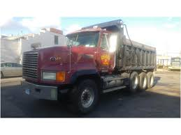 Craigslist Mack Dump Trucks For Sale Peterbilt Dump Truck For Sale Craigslist Best Trucks R Model Mack Models Sales Tow On Do Some Damage 12510 1210 This Year Auto Lovely Cars By Owner Chevy 4x4 For Genuine Ford Owenton Ky Gmc C Topkick Erlanger With Silverado Dallas Craigslist Dallas And 1920 New Car Specs The Complex Meaning Of Ads Drive Toledo Ohio Used Deals Cheap