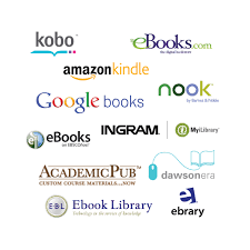 Ebooks And CoreSource – Channel View Publications And Multilingual ... Welcome Email Series Breakdown Barnes Noble And Planetfab Studio Advertising Ebook Reader Nook Simple Touch With Glowlight Quick Customer Service Complaints Department Online Retailing Front Of Store Page 2 Nook For Android Download 1st Edition Wikipedia