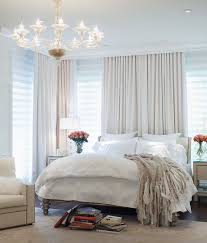 Master Bedroom Curtain Ideas by Houzz Bedrooms Traditional Descargas Mundiales Com