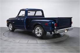 Chevy Hhr Pickup Truck Inspirational 1969 Chevrolet C10 Pickup Truck ... For Sale 2009 Chevrolet Hhr Panel With Rear Passenger Seating Www Reviews And Rating Motor Trend 2010 Finally Spotted Something Worthy The New Chevy Truck Imgur For Sale Ssr From Newcarscoloradocom Youtube Wheeler 2017 Vehicles For Brenham Used 2011 Gm Sales Brochure Amazoncom Zazzle Hhr Ss Red Truck Coffee Mug Navy Wikipedia