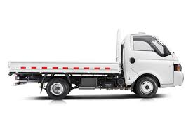 JAC Cargo Truck 3Ton Honda Online Store 2017 Ridgeline Cargo Net Truck Bed Ford Cargo 2533 Hr Truck Euro Norm 3 30400 Bas Trucks Cteria Proposed To Allow Passengers In Pickup Truck Cargo Beds Safety Products Nets For Commercial Fleets Utility Products China Cheaplowest Dofengdfacdfm Rhdlhd Mini Trucksmall Qablbn Quarantine Restraints Exterior Net Mounts To Bed Logo Royalty Free Vector Image Vecrstock Stop Bar Covercraft Covers 98 Boss Jinan Sinoauto Truxedo Luggage Expedition Shipping