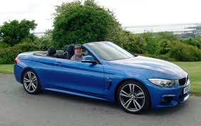 Awesome 4 Door Convertible BMW 23 on Cool Cars 2018 with 4 Door