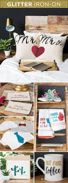 462 best Gift Ideas images on Pinterest