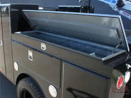 Douglass Truck Bodies   Trailer Ideas   Pinterest   Bodies
