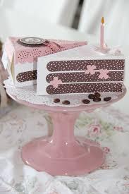 ein stück torte ohne kalorien kreative lieblingsstücke