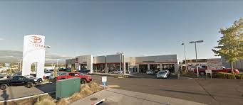 100 Redding Truck And Auto Toyota Dealership In CA Why Buy From Us