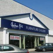 Huffman Koos Furniture 25 Reviews Furniture Stores 461 Rt 17