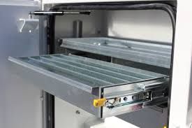 100 Service Truck Tool Drawers SB Beds For Sale Steel Frame CM Beds
