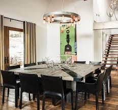 Large Square Dining Table Seats 12 Diy Pdf Download Woodwork Basics Regard To Echanting Seater