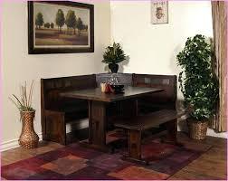 corner kitchen table set medicaldigest co