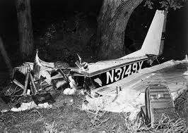 Photo Gallery For Newton IA Rocky Marciano Killed In Plane Crash Aug 1969