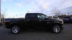 DODGE RAM 1500 SLT - 1800MyAutos1800MyAutos 2014 Dodge Ram 1500 Pickup Vinsn1c6rr6fg9es170297 Crew Cab V8 Dodge Ram Pferred Motorcars European Review Ecodiesel The Truth About Cars Pictures Awesome 20 Truck Color Toyota Hilux Techliner Bed Liner And Tailgate 2018 Price Unique Wallpaper 2010 News Information Nceptcarzcom Trucks Custom Billet Mesh Grilles Zone Offroad 6 Suspension System 0nd41n Express 14 Mile Drag Racing Timeslip Specs 060