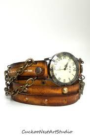 best 20 wrap watches ideas on pinterest women u0027s brown watches