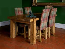 Kitchen Table Sets Target by Kitchen Table Sets Target Dining Room Bobs Furniture Kitchen