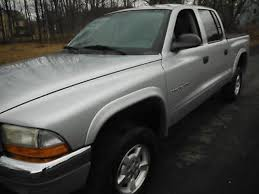 2002 Dodge Dakota Pickup In New Jersey For Sale ▷ Used Cars On ... 2017 Diesel Ford F250 Pickup In New Jersey For Sale Used Cars On Truck Dealer In South Amboy Perth Sayreville Fords Nj Wood Chevrolet Plumville Rowoodtrucks Car Irvington Newark Elizabeth Maplewood For 2008 Lincoln Mark Lt 4x4 East Lodi 07644 2009 Chevrolet Silverado 1500 At Roman Chariot Auto Sales Best Used Ford F150 Trucks For Sale Va De Md Area 800 655 3764 2002 Dodge Dakota Of Englewood Dealership Near Nyc Trucks Ga Best Truck Resource