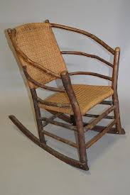 Hickory Rocker With Splint Woven Back & Seat - Feb 19, 2019   Bill ... Quality Bentwood Hickory Rocker Free Shipping The Log Fniture Mountain Fnitures Newest Rocking Chair Barnwood Wooden Thing Rustic Flat Arm Amish Crafted Style Oak Chairish Twig Compare Size Willow Apninfo Amazoncom A L Co 9slat Rocker Bent Wood With Splint Woven Back Seat Feb 19 2019 Bill Al From Dutchcrafters