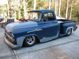 1958 APACHE DRAG TRUCK TRIBUTE PRO STREET BAGGED - Classic ... Chevy S10 Pro Street Truck Test Drive Tour Youtube 1969 C10 1968 Chevrolet Pickup Id 5291 Bangshiftcom Would You Rather The 1990s 1959 Streetdrag Classic Other Superior Auto Works 86 1965 C 1956 Ford Pick Up Protouring Prostreet Show Sold 3100 For Sale 2033552 Hemmings Motor News Lets See Pics Of Prostreet Drag Truck Dents Page 3 1972 Gmc 67 68 69 70 71 72