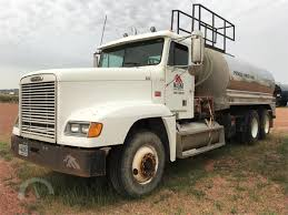 AuctionTime.com | 1998 FREIGHTLINER FLD120 Online Auctions Rentals First Vanguard Sales Hinterland Water Supplies Gold Coast Trucks Meco Mckinnies Equipment Company Welcome To No Drought Isuzu Fire Fuelwater Tanker Isuzu Road Starr Stainless Blog 3200 Gal Potable Tank Good Quality 6x4 15m3 Truck For Sale Buy Sitzman Llc 1996 Ford Ltl 9000 Hot China Manufacture New Brand 20 M3 Beiben Texas Buik Hill Country Bulk Delivery Service Jdc Services Unit Pod System Camel Ii Usaasc