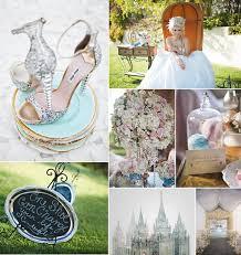 Cinderella Inspired Rustic Fairy Tale Wedding Ideas Princess Pocahontas