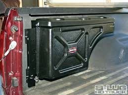Pickup Side Tool Box Highway Low 8 Boxes Truck Bed Covers With ... High Side Truck Tool Box Boxes Highway Products 16 Work Tricks Bedside Storage 8lug Magazine Adding Side Tool Box To 78 F150 Long Bed Ford Forum Lund 48 In Alinum Bin With Full Or Mid Size Imposing Montezuma Professional Portable Large X Covers Bed 61 With Encouragement Along Black Driver 495 Cu Ft Fender Well Box78225 The Home Depot Cap World Low Best Big R Resource Jonesco Jbx120 Trp Plastic Locker