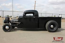Custom Built: Brett Carlson's 1938 Chevy Pick Up Ray Ts 1937 Chevy 12 Ton Truck Chevs Of The 40s News Events 1938 Chevrolet Pickup Nice Rides Pinterest Chevrolet Classic Elegant 20 Photo 1954 Parts New Cars And Trucks Wallpaper Pick Up Street Liquid Steel Custom Modern Frame Images Picture Ideas 1939 On A S10 By Streetroddingcom 193335 Dodge Cab Fiberglass Exclusive 34 Lovely Wayne Misaac S Master Enjoy The Build Monty Rubarts Pickup Slamd Mag Delighted Antique Pickups Gallery Boiqinfo