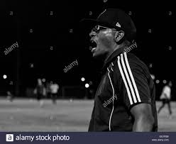 100 Andre Morrison Black And White Stock Photos Images Alamy