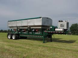 Fertilizer Tender Capacity Still Critical - CropLife C Equipment Sales New And Used Ftilizer Spreaders Sprayers Trucks 2002 Terragator Spreader Floater Truck Chandler Ftlexw Lime Mount Truck Stock Image Image Of Summer Garden 2368747 Tenders Rayman Inc Bulk Wwarrenadamtruckscom Cps Real Estate Auction The Wendt Group Calibration Dry Applicators Uga Cooperative Applying Loral Products Leader Crop Nutrient