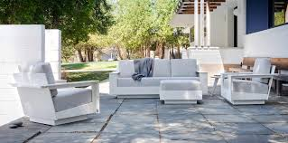 100 Modern Furniture Design Photos Home Loll S Recycled Outdoor