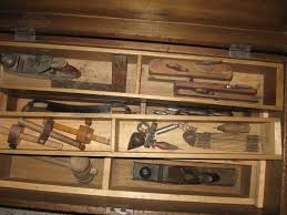 woodwork antique woodworkers tool box plans pdf download free