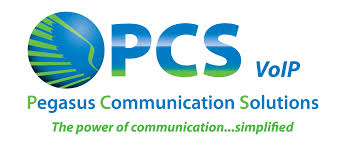 PCS VoIP Calling Issues For Customers On Spectrum Internet – PCS VoIP