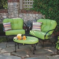 Gensun Patio Furniture Florence by Outdoor Furniture Collection Sunnyland Outdoor Patio Furniture
