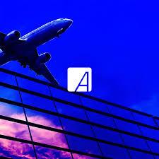 Boeing 777X Lovers B777xLovers Twitter