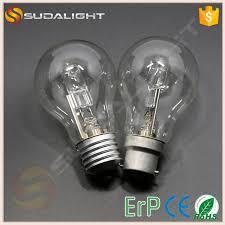 suda light tungsten halogen l price buy halogen l tungsten