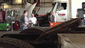 Community Bank - Eastern Ohio Truck & Trailer -