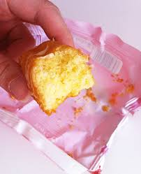 dr oetker kleine rührkuchen im test zitronenkuchen